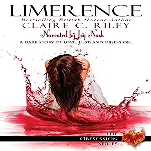 Limerence Audiobook