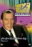 Ed Sullivan's Rock 'n' Roll Classics, Vol. 3 - The Soul of the Motor City