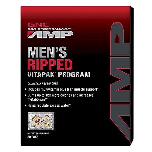 gnc-amp-mens-ripped-vp-multi-vitamins-30-count
