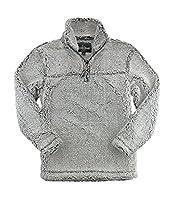 boxercraft(10)Buy new: $30.98 - $59.99