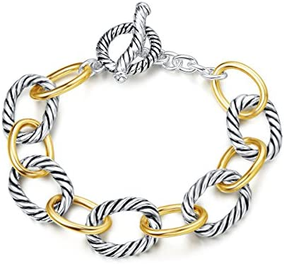 UNY Bracelet Designer Inspired Valentine product image