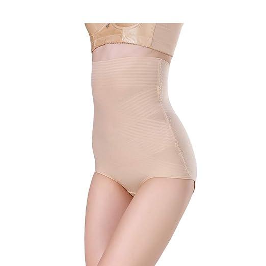 2b3d290d2e moonlight elves Women Body Shaper High Waist Butt Lifter Tummy Control  Shapewear Slim Waist Trainer Slimming Panties at Amazon Women s Clothing  store