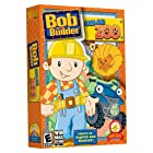 Brighter Minds Bob the Builder Can-Do Zoo [Old Version]