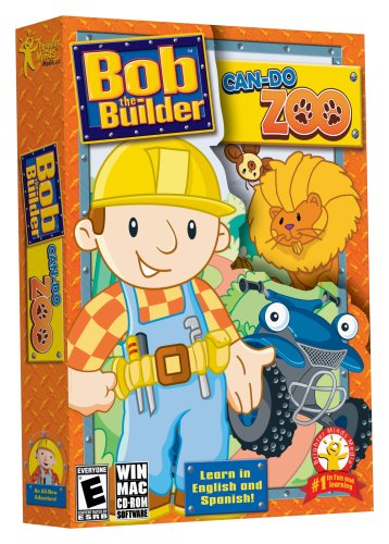 brighter-minds-bob-the-builder-can-do-zoo-old-version