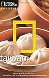 National Geographic Traveler - Taiwan, Phil Macdonald, 1426207174
