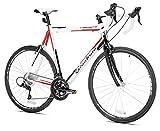 Giordano Libero 2.0 Road Bike