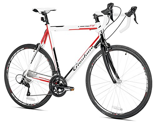 Find Discount Giordano Libero 2.0 Road Bike