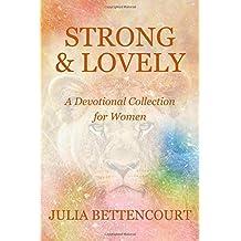 Julia bettencourt