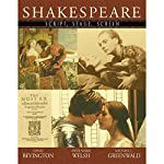 VangoNotes for Shakespeare: Script, Stage, Screen, 1/e | David Bevington,Anne Marie Welsh,Michael Greenwald