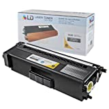 LD © Compatible HY Yellow Laser Toner Cartridge for Brother TN315Y, Office Central
