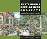 Sustainable Development Projects 1st Edition