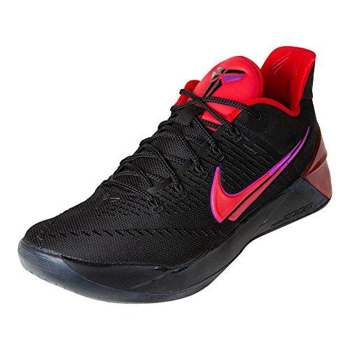 NIKE Men's Kobe AD Basketball Shoe