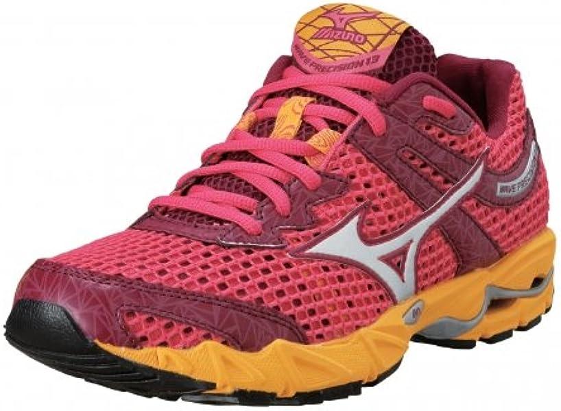 scarpe running donna mizuno 42 Amazon.it