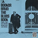 The Blues Book