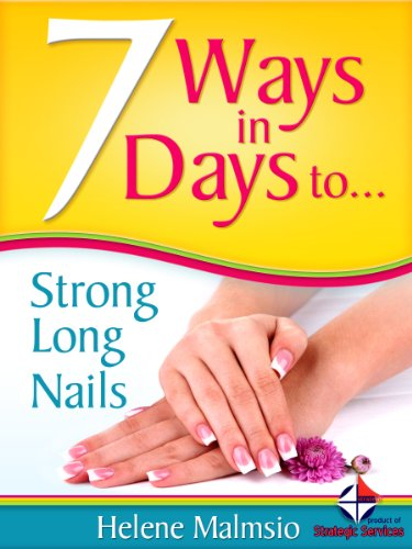 Beauty Care Nail Care Services - 7
