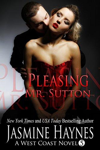 pleasing-mr-sutton-a-west-coast-novel-book-5-west-coast-series