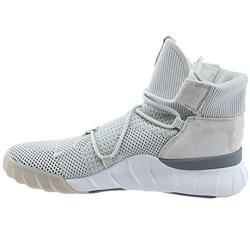 with paypal cheap price adidas Tubular X 2.0 cheap great deals low cost cheap price j2aK6