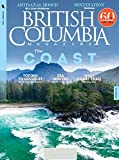 British Columbia Magazine: more info