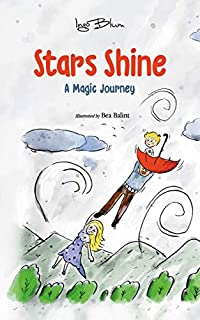 Stars Shine by Ingo Blum ebook deal