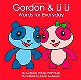 Gordon and Li Li, Michele Wong McSween, 0982088116