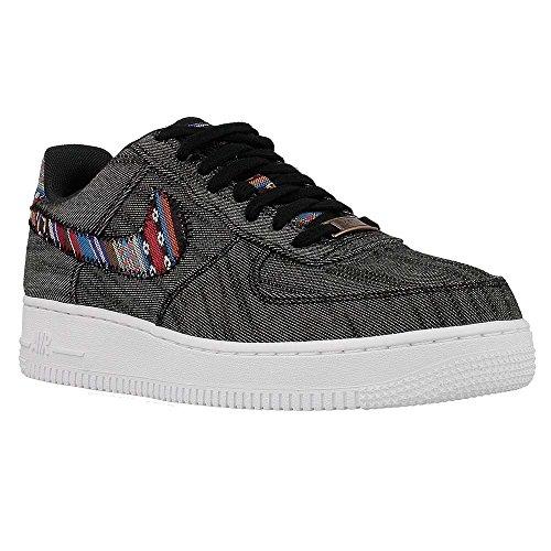 Nike Air Force Ones - 6