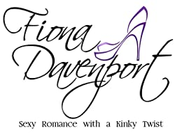 Fiona Davenport