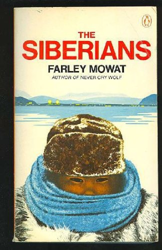 The Siberians, Mowat, Farley