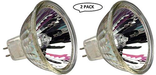 Impact EVW Lamp (250W, 82V) 2 Pack