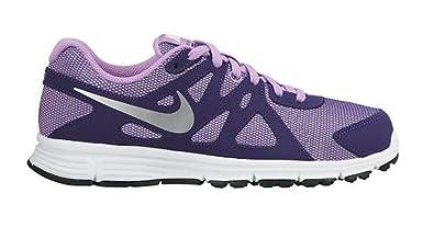 the latest b29fa bd776 Nike , Chaussures de Course pour Homme 35.5  Amazon.fr  Chaussures et Sacs