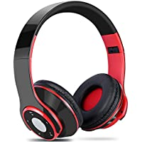 Bluetooth Headphones Headphone Microphone Stereo%Ef%Bc%8Ceq Features