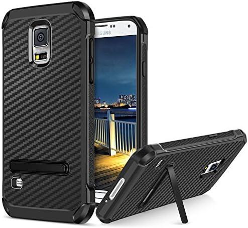 BENTOBEN Samsung S5 Protective Shockproof product image