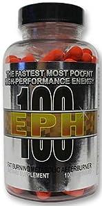 EPH 100