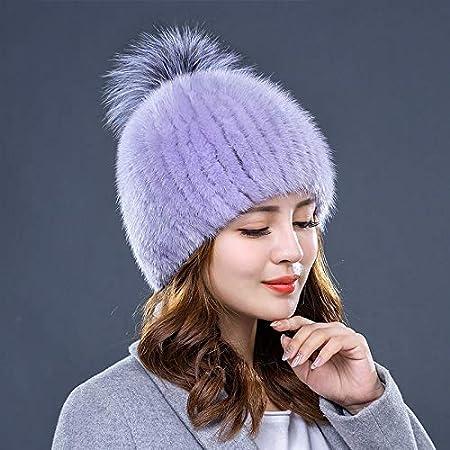 Amazon.com  HOKUGA  infang winter hat- cotton winter hat- boys winter hats  - columbia winter hats for men- oenbopo baby winter warm knit hat- mids  winter ... 6420a4ccd7fb