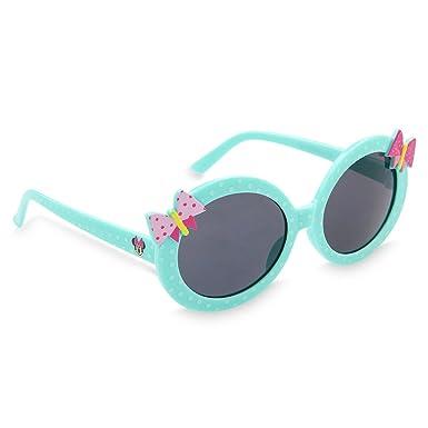 Amazon.com: Disney Minnie Mouse - Gafas de sol para niña ...