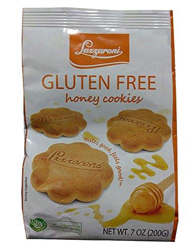 lazzaroni-gluten-free-shortbread-biscuits-honey-cookies-7-ounce