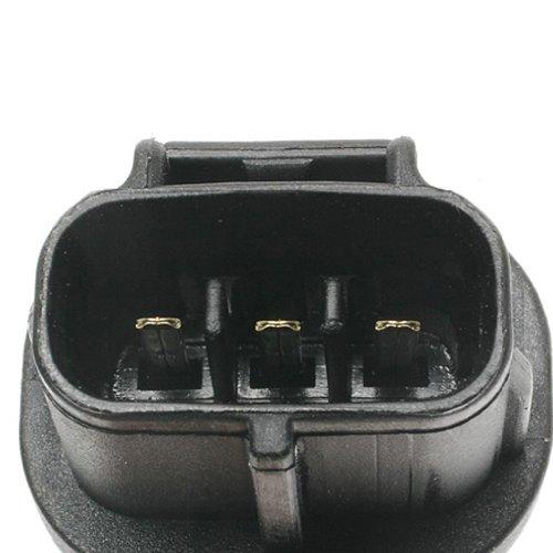 Original Engine Management 96126 Crankshaft Position Sensor OEM