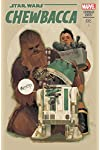 https://libros.plus/star-wars-chewbacca-no-04/