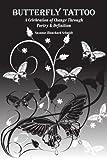 Butterfly Tattoo, Suzanne Blanchard Schmidt, 142594793X