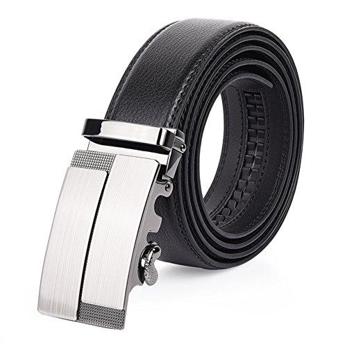 business belt - 8