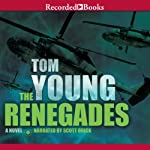 The Renegades   Thomas Young