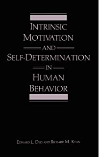 Self handbook determination research pdf of
