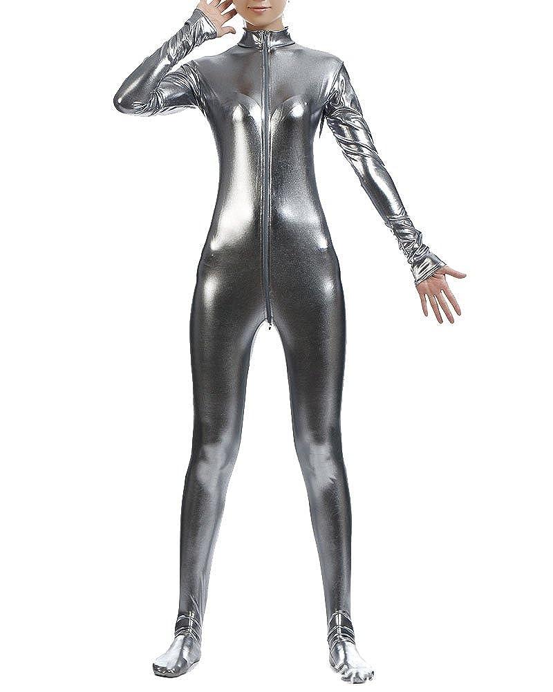 Anyu Halloween Dancewear Adultes D/éguisement