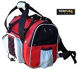 Celltei Backpack-o-Pet – Cordura(R) Khaki – Medium Size, My Pet Supplies