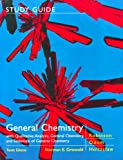 Essentials of General Chemistry, Robinson, William R. and Holtzclaw, Henry F., Jr., 0669354856