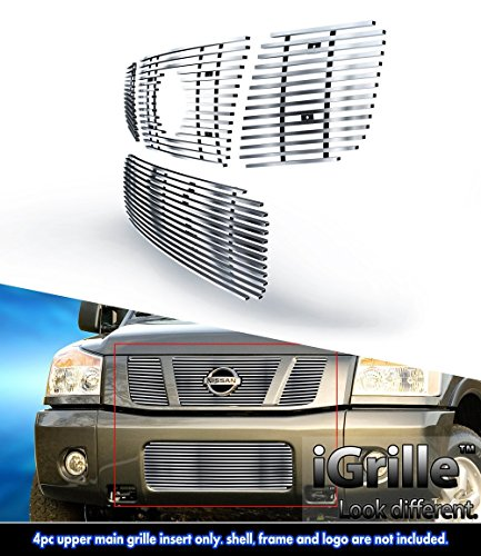 04 Bolt Over Grill - 8