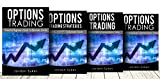 download ebook penny stocks: 4 manuscript: options beginner, options strategies,options advanced, options fundamentals. (trading, stock market,day trading,stocks book 1) pdf epub