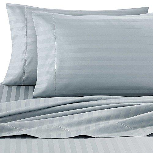 wamsutta sheets king set - 6