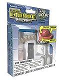 Instant Smile Complete Denture Repair Kit