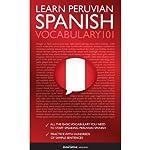 Learn Peruvian Spanish - Word Power 101: Absolute Beginner Spanish #4 |  Innovative Language Learning