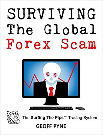 Laurence lawn forex scams